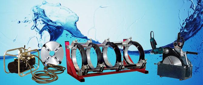 دستگاه 250هیدرولیک برقی